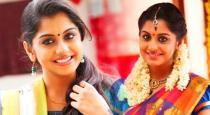 Actress meeraa nandhan latest photos