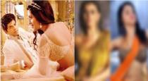 thamanna-dancing-single-song-in-saravanan-arul-movie