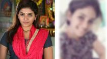 actress-anjali-without-makeup-photo-goes-viral