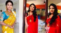 vijay-tv-saranya-latest-photo-with-husband