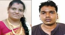 husband-killed-wife-for-second-wife