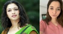 thamanna-tamil-speaking-corono-awareness-video