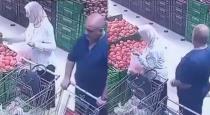 man-stole-lady-hand-back-at-super-market-video-goes-vir