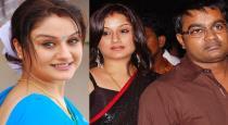 Actress soniya agarwal plastic surgery photo goes viral