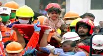 mumbai-building-accident-boy-rescued-alive-after-19-hours