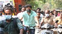 price-and-specification-of-actor-vijay-cycle