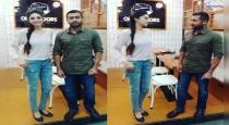 sanam-replied-to-fan-who-tease-surya-height