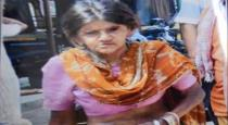 beggar-lady-donated-66-lakhs
