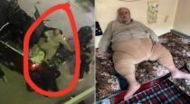 is-leader-arrested-250-kg