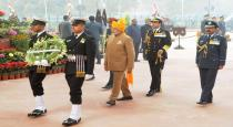 why-we-are-celebrating-republic-day
