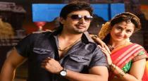 actor-prasanth-acting-as-junior-artist-in-telugu-movie