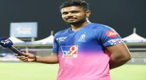 sanju-samson-recived-message-from-3-legendary-cricketer