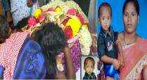 sujith-mother-hugging-and-crying-with-sujith-body
