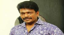 actor-parthiben-speech-no-politics-in-cinima-industries