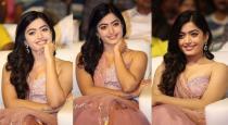 actress-rashmika-mandanna-new-hot-looks-photos