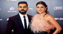 Google images show anushka sharma is Rashid khan wife