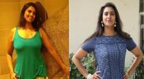 Kasthuri latest hot photos goes viral