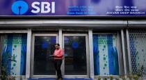 No minimum balance for SBI bank customers