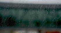 Rain update heavy rain for next two days