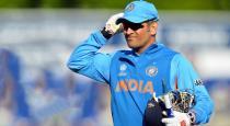 indian-cricket-team---msdhoni---kabildev