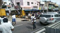 kovai-accident-6-dead