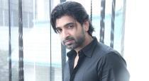 Arun vijay thadam movie trailer