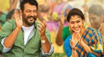 Visuvaam box office collection details in tamil
