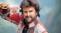 rajinikanth-health-condition-rumor