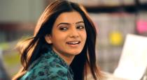 actress-samantha-in-maladiv-photos-goes-viral