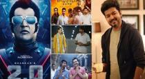 2018-top-tamil-movies-list
