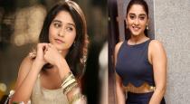 actress-rejina-acting-as-lesbian-in-hindi-remake