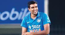 world cup 2019 - india vs england - final - ashwin