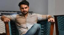 actor-tovino-thomas-admitted-in-icu