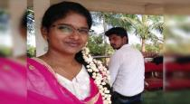 thiruvarur-brother-sister-killed-in-road-accident.