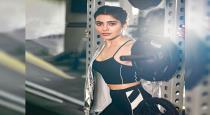 actress-samantha-in-saree-look-insta-photo-goes-viral