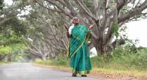 saalumaradha-dimmaka-planted-385-banyan-trees