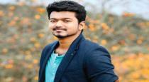thalapathi vijay - mersal - aalapporan tamilan - 10 crores like