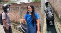 Guwahati girl trapped the abusive young man address asks