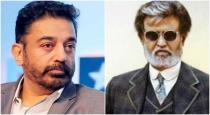 priya-talks-about-rajini-kamal