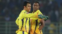 dhoni-master-plan-for-take-virat-kholi-wicket