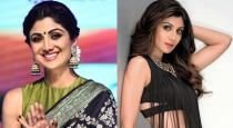 actress-shilpa-shetty-new-bikini-photos-goes-viral