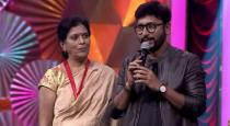 actor-rj-balaji-mother-affected-by-corono