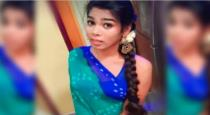 19 years transgender commits suicide in kodambakkam