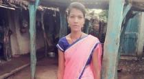 35 year Girl commit suicide in mathiya pradesh