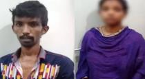 girl-marping-photo-and-blackmailed-her-shop-owner
