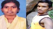 couples-commit-suicide-after-getting-marriage-in-temple