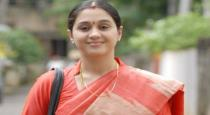 Actress devayani joined new serial in zee tamil channel