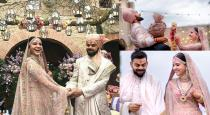 celebrities-list-who-are-celebrating-first-deepavali-to