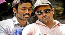 Director selvaragavan talks about his early life