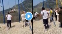 2-women-falls-from-6300-feet-viral-video